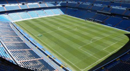 Španjolska razmatra dozvolu dolazaka gledatelja na stadione