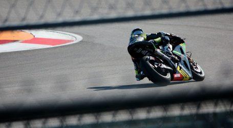 Svjetsko prvenstvo u motociklizmu počinje 19. srpnja u Jerezu