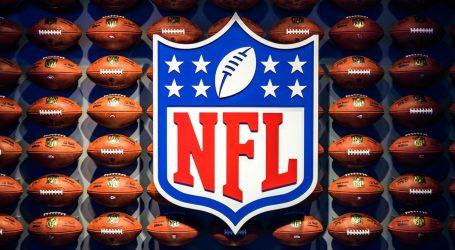 """NFL PROMIJENIO PRIČU: """"Pogriješili smo, trebali smo pustiti igrače da prosvjeduju"""""""
