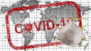 WHO: hipoteze o uzroku novog širenja virusa u Pekingu treba istražiti