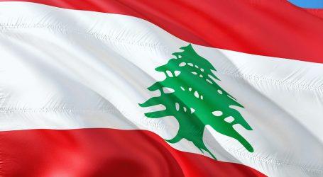 Sudac u Libanonu zabranio objavljivanje izjava američke veleposlanice o Hezbollahu