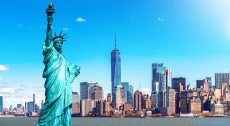 New York će ukloniti Rooseveltov kip