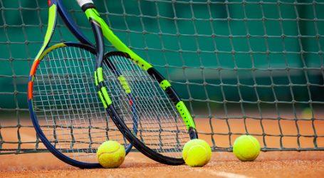 U Wuhanu optimistični, vjeruju da će biti domaćin teniskog turnira