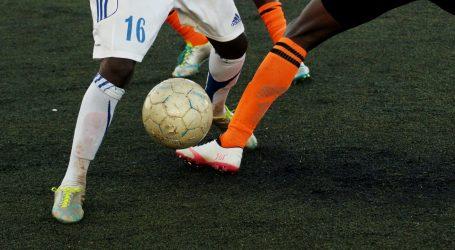 FIFA pomaže savezima sa 1.5 milijardi dolara