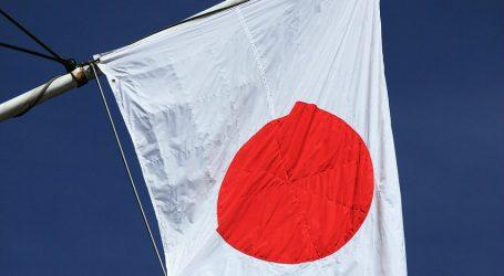 Japan odustao od kandidature za organizaciju Svjetskog nogometnog prvenstva