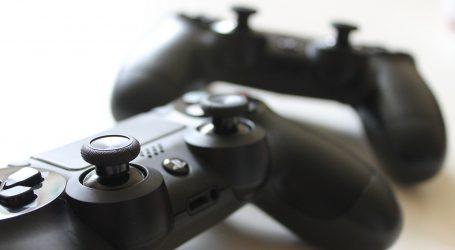 Sony kažnjen milijunskom kaznom, nije omogućio povrat novca za neispravnu PlayStation igru