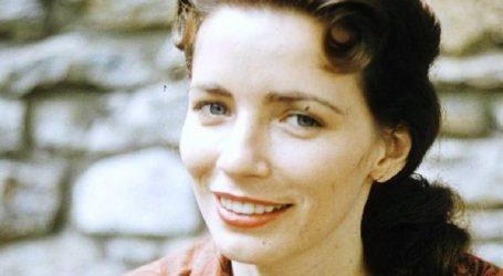 June Carter, životna ljubav Johnnyja Casha, oduvijek je znala da neće biti prosječna kućanica