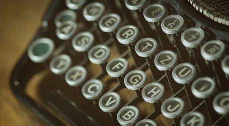 FELJTON: Virginia Woolf ostavila je oproštajno pismo i bacila se u rijeku