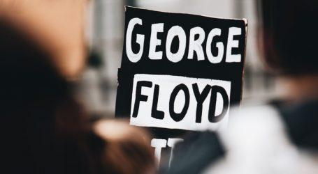 Floyd Mayweather će platiti sprovod Georgea Floyda