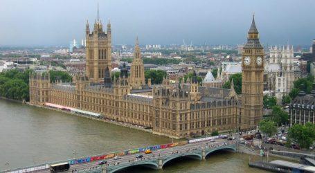 Britanski premijer idući tjedan otkriva plan oporavka Britanije