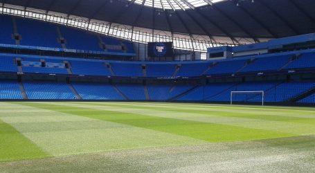 Klopp bi volio protiv Cityja igrati u Manchesteru