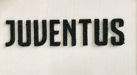 Juventus potvrdio dolazak Arthura i odlazak Pjanića