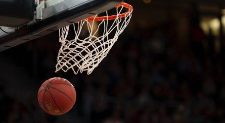 NBA planira dopustiti momčadima povećanje broja igrača sa 15 na 17