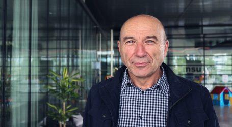 INICIJATIVA: 'Milanu Vuković Runjić nije briga za kulturu pa tražimo njenu ostavku'
