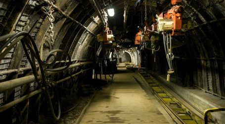 Koronavirus se u Poljskoj proširio među rudarima