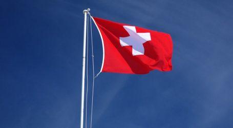 Dok drugi vraćaju, Švicarska ukida većinu ograničenja zbog koronavirusa