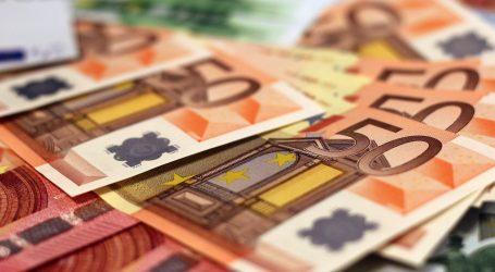Izravna strana ulaganja lani 1,24 milijarde eura, najveća od 2014.