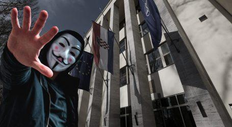 Ministarstvo obrane na udaru hakerskog napada iz Rumunjske