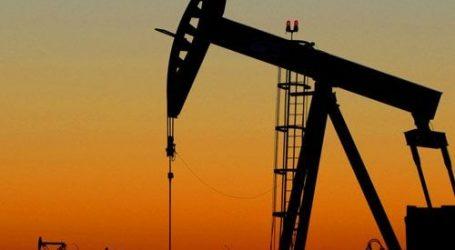 Cijene nafte pale na 40 dolara zbog povećanja američkih zaliha