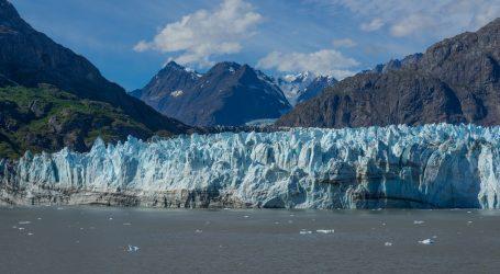 COPERNICUS: Svibanj 2020. najtopliji od početka mjerenja