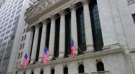 Burze padaju, ništa od brzog oporavka gospodarstva