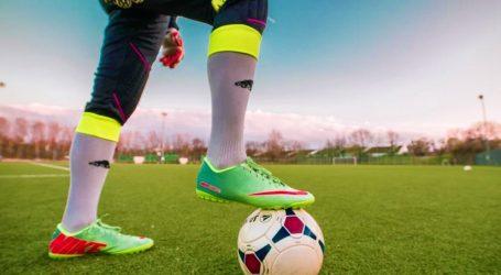 PSG: Ovog ljeta neće biti megatransfera nogometaša