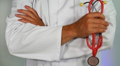 Tri nova slučaja zaraze koronavirusom u Sloveniji