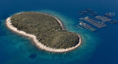 Svjetski ekonomski forum podupire Greenpeaceov projekt za zaštitu vodenih površina