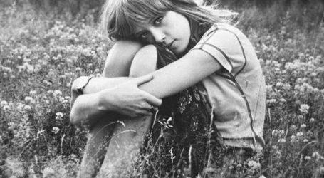 Pattie Boyd, žena za kojom su 'gubili glavu'