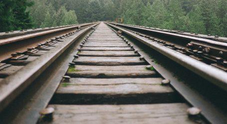 Švicarski dužnosnici traže vlasnika zlata ostavljenog u vlaku