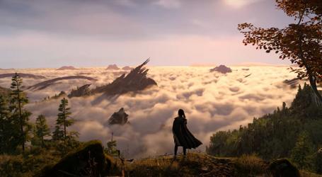 Sony najavio i igre za novu konzolu, pogledajte trailere