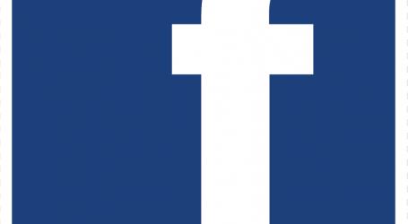 Facebook: Nema dokaza o uplitanju stranih aktera u američke prosvjede