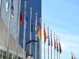 Rezolucija UN-a osuđuje sustavni rasizam, ne spominjući SAD