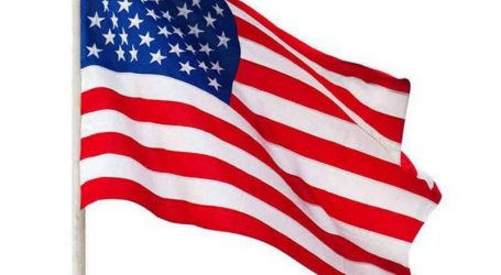 Sjedinjene Države i dalje rade s WHO-om
