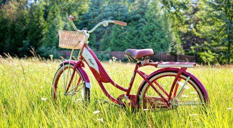 Kako odabrati idealni bicikl za sebe?