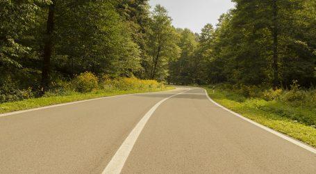 HAK: Povoljni uvjeti za vožnju, kraća čekanja na graničnim prijelazima