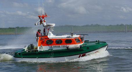 Italija i Malta ignoriraju 118 spašenih migranata na nevladinom brodu