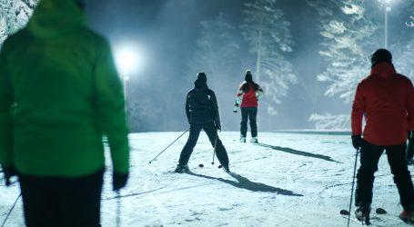 Australija ovaj tjedan otvorila sezonu skijanja