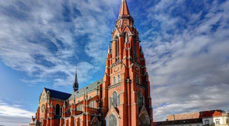 """Pokrenuta web platforma za domaće turiste """"Slavonia.Travel"""""""