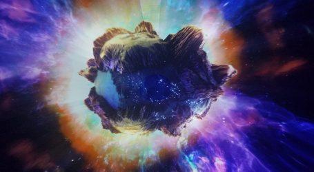 BIZNIS U ASTEROIDIMA: Juriš na svemirski El Dorado
