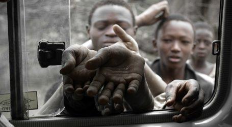 UNICEF: Društvene posljedice korone prijete smrću desecima tisuća djece