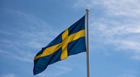 Švedska 30. lipnja ukida ograničenja putovanja za 10 europskih država