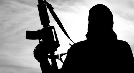 NY Times: Rusi talibane plaćali za ubojstva zapadnih vojnika, Moskva negira