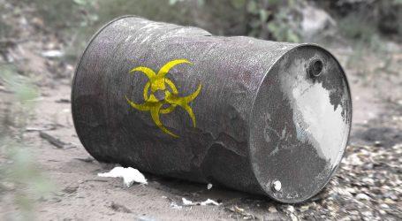 Nuklearni otpad na Trgovskoj gori: Iz BiH najavljuju tužbu protiv Hrvatske