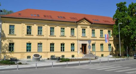 Poništen natječaj za ravnatelja Vinogradske bolnice