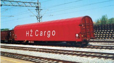 REZULTAT KORONAVIRUSA: Smanjio se željeznički putnički prijevoz, a povećao teretni