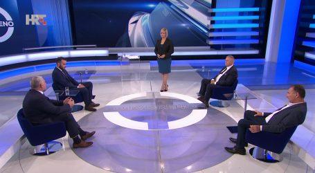 Očekuje li Hrvatsku val nezaposlenosti?