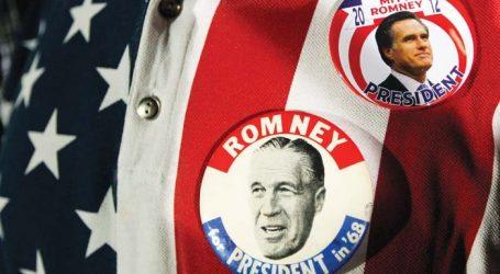 BITKA ZA DESNU AMERIKU: Četveroglavi konzervativni monstrum