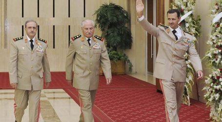 KRIZA U SIRIJI: Arapsko proljeće u kolovozu