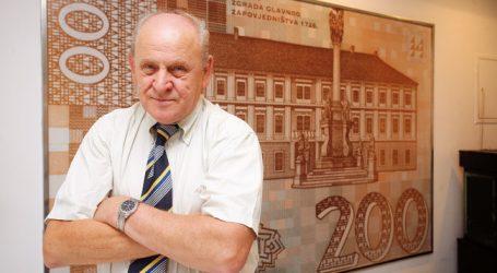 ANKARSKI TRIJUMF SLAVONSKOG FUNDAMENTALISTA: 'Agrobanka će spasiti Slavoniju'